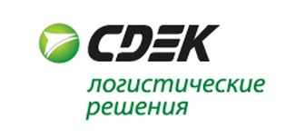 Интеграция СДЭК и 1С, модуль доставки СДЭК