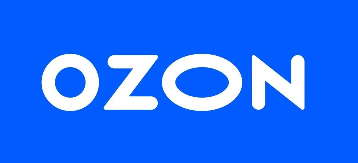Теперь наш модуль доставки API + 1C работает с Ozon и ПЭК, а также отправляет смс и электронные письма клиентам